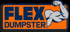 Flex Dumpster – Dumpster Rental Service – Albany, NY